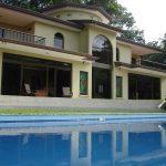 Platanillo-Luxury-mansion-property