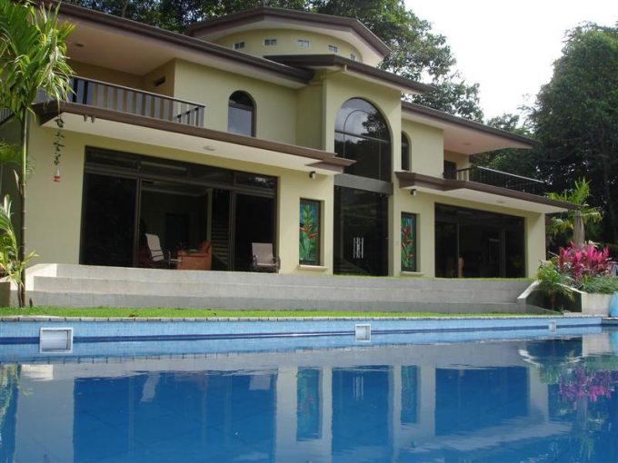 Platanillo-Luxury-mansion-property