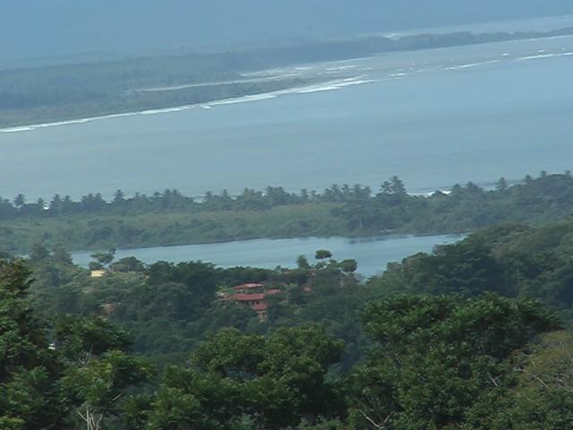 home-ocean-view(4)