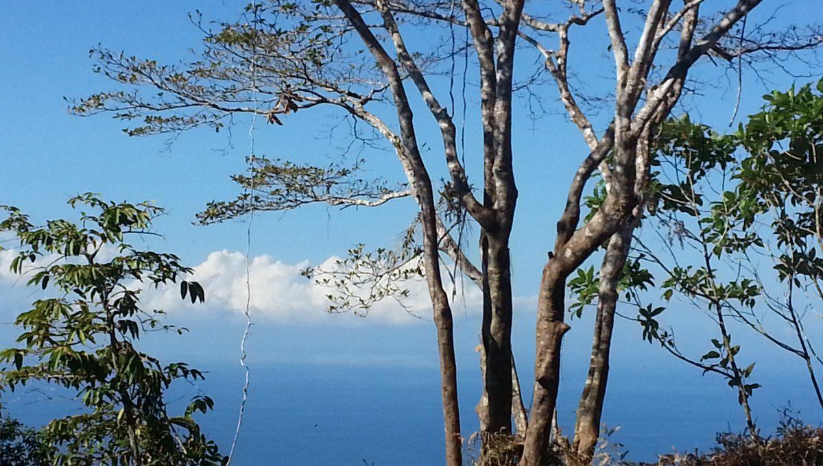 Vista al mar 2