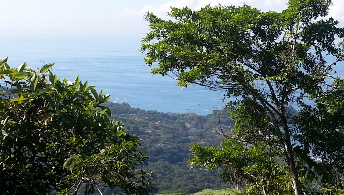 Vista al mar 3