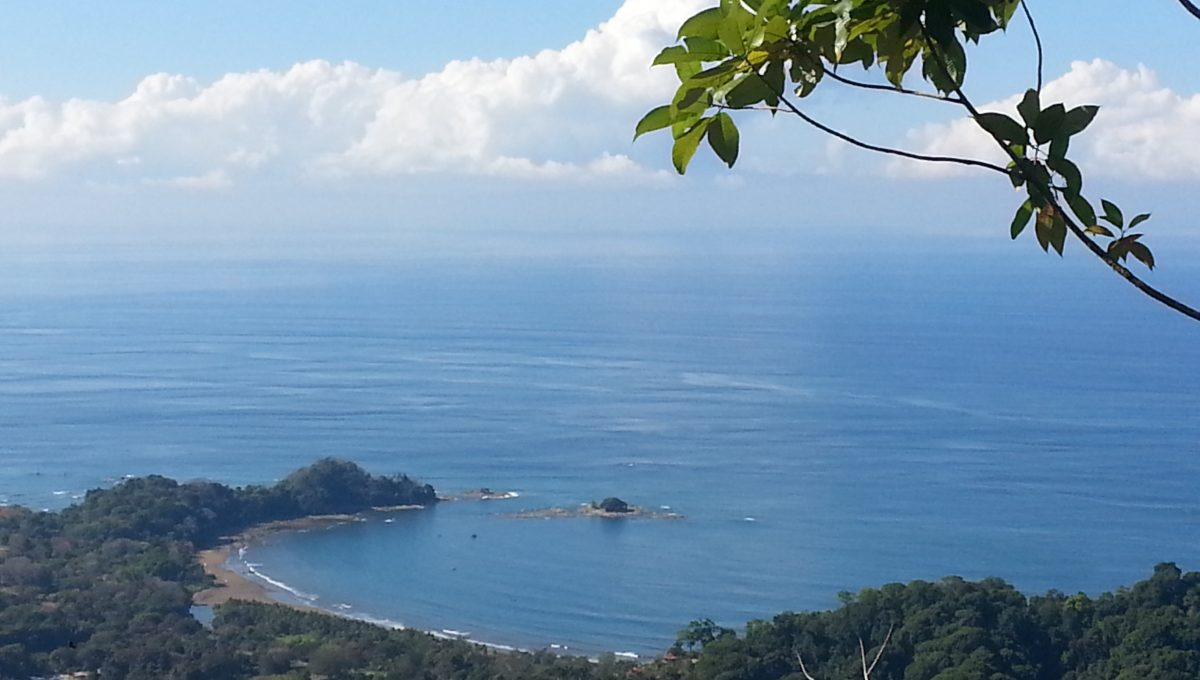 Vista al mar 5