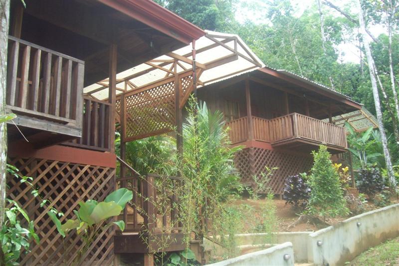 cabanas-orquideas(11)