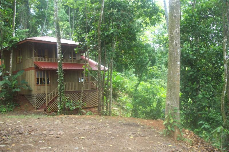 cabanas-orquideas(12)