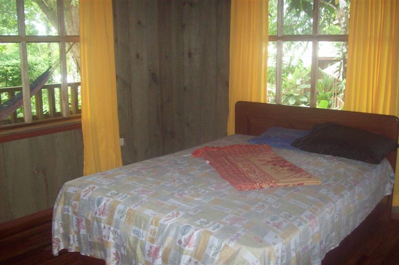 cabanas-orquideas(13)