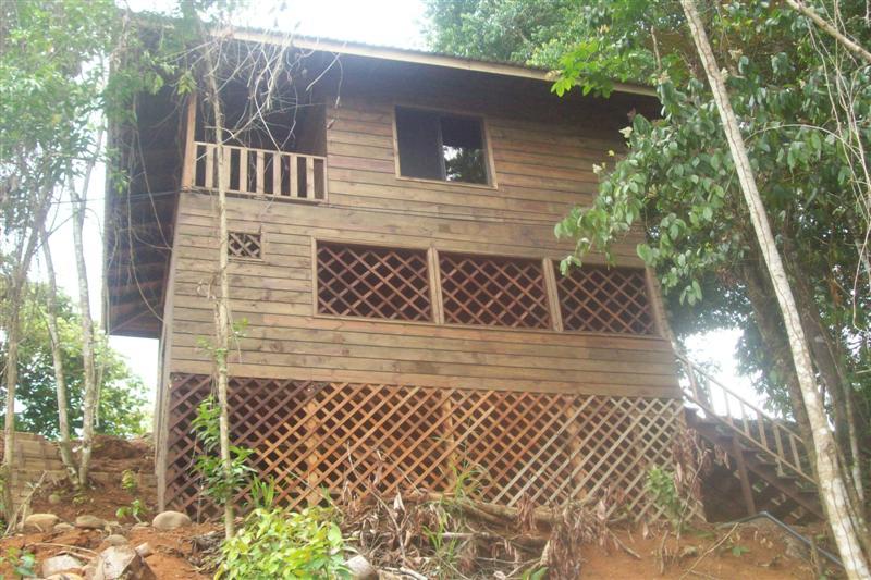 cabanas-orquideas(7)