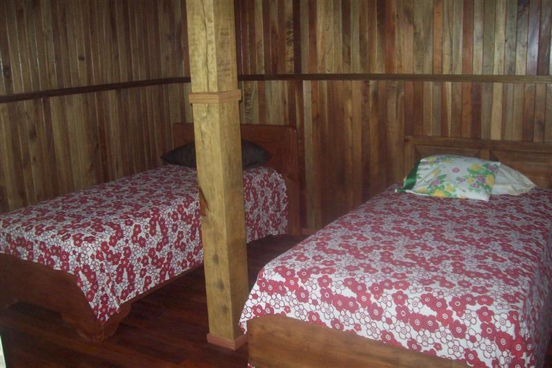 cabanas-orquideas(8)