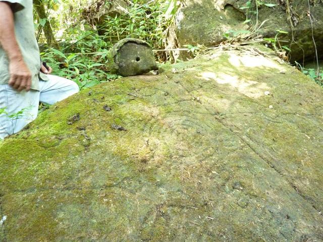 2010 02 12_Costa Rica_0293xx