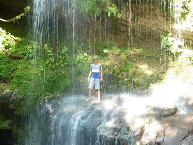 2010 02 12_Costa Rica_0310xx