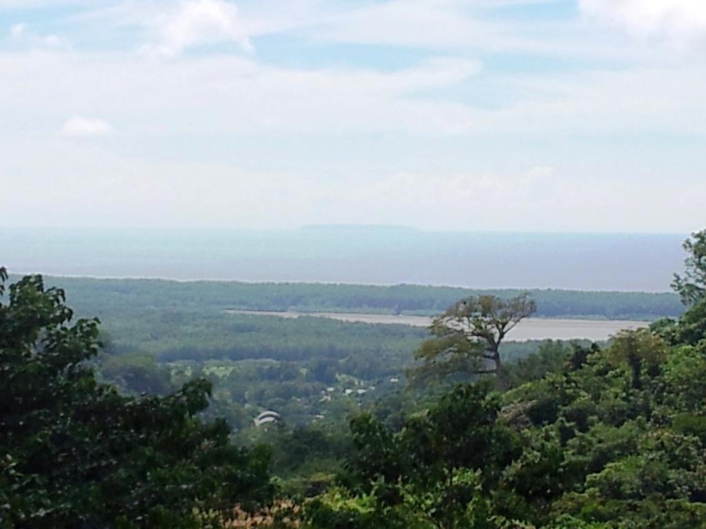 Tres Rios Costa Azul Lot 2.2 Acres