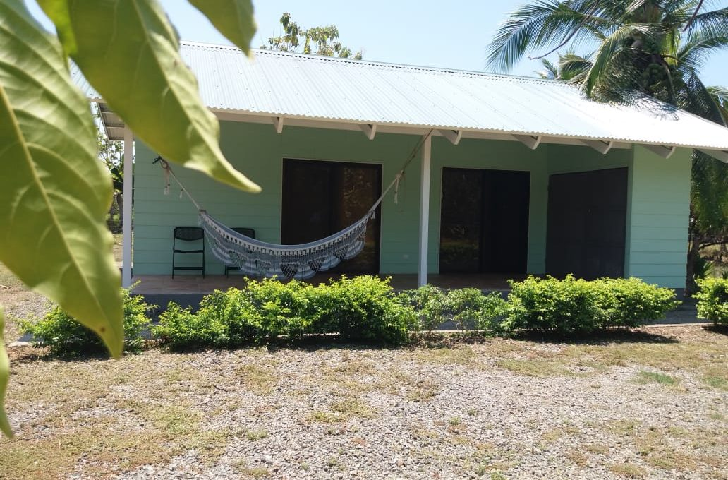 Great Opportunity New Home in Bahia