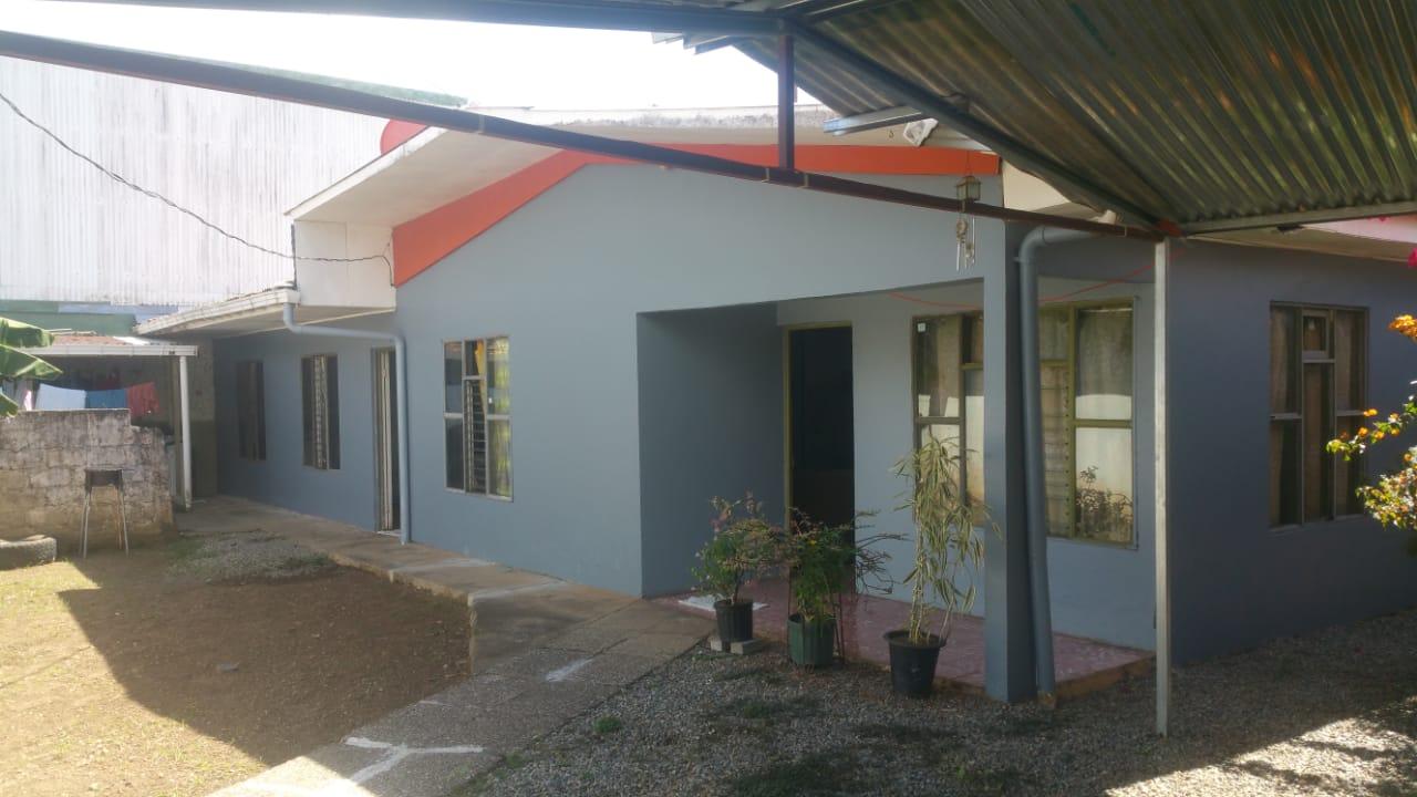 4 Bedrooms House in Ciudadela Blanca, Pérez Zeledón.