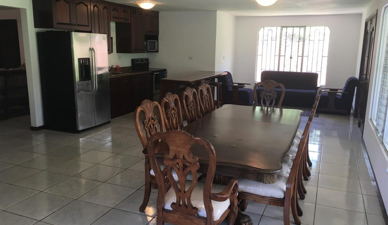 08 dining, family rm