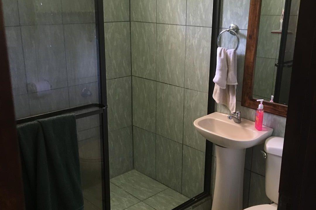 16 Bath 2
