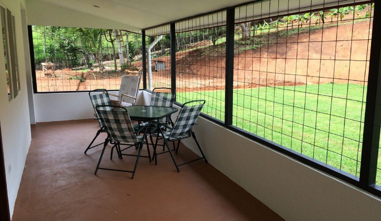 17 patio