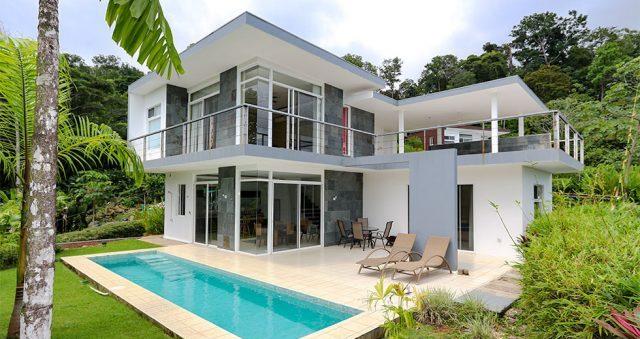 contemporary-home-uvita-9356-640x360