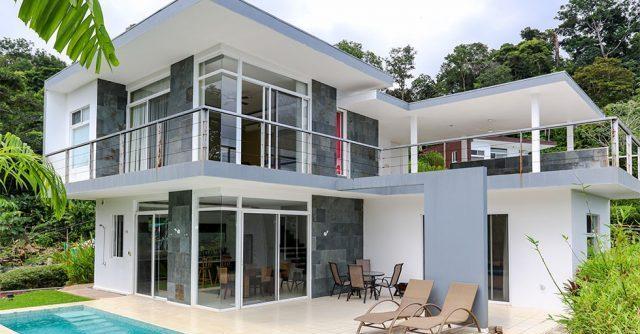 contemporary-home-uvita-9359-640x360