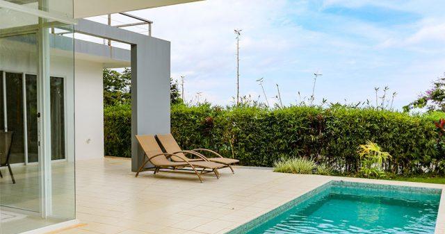 contemporary-home-uvita-9379-640x360
