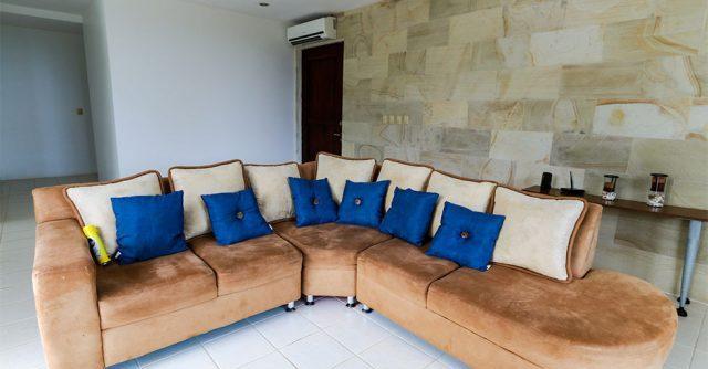 contemporary-home-uvita-9386-640x360