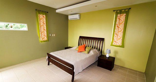 contemporary-home-uvita-9426-640x360