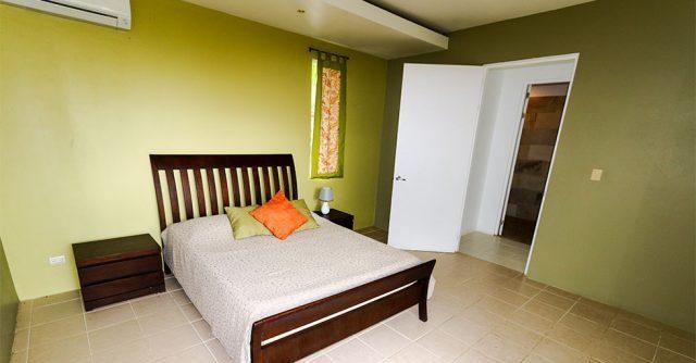 contemporary-home-uvita-9434-640x360
