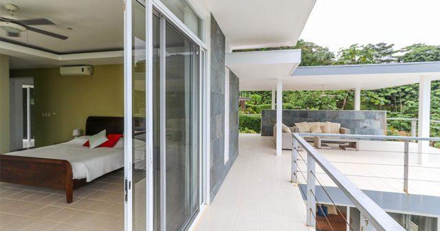 contemporary-home-uvita-9476-640x360