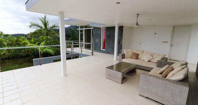contemporary-home-uvita-9497-640x360