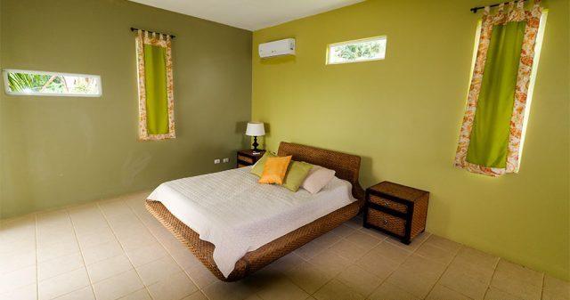 contemporary-home-uvita-9508-640x360