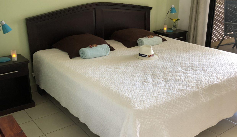 Lodge 2 chambre