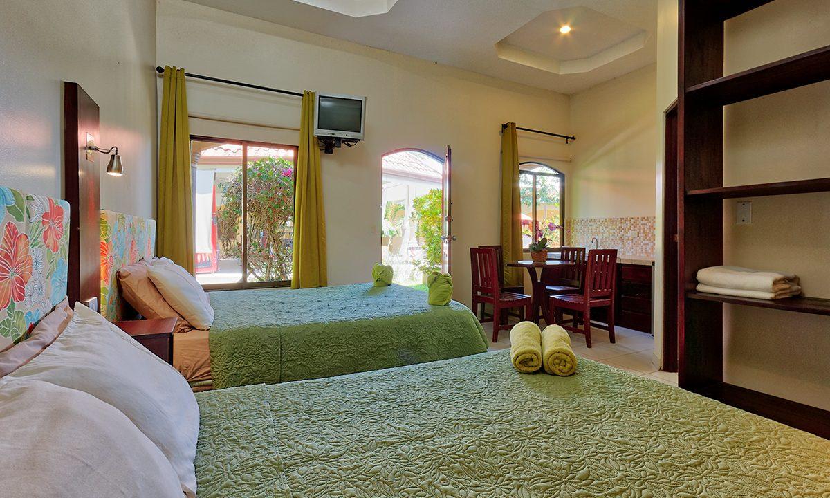 Las-brisas-resort-and-villas-suite-view