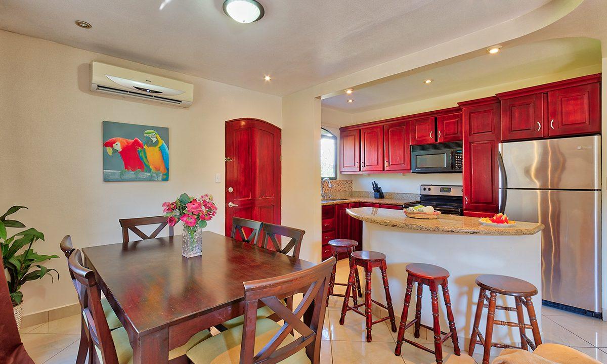 Las-brisas-resort-and-villas-villa-kitchen