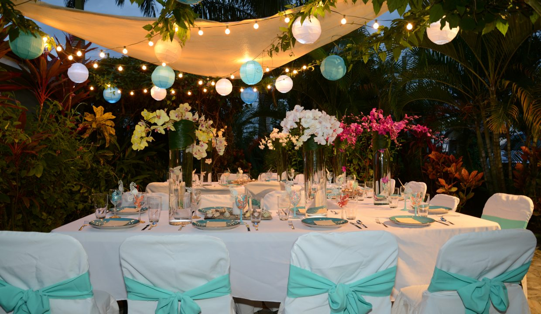 Las-brisas-resort-and-villas-wedding-deco