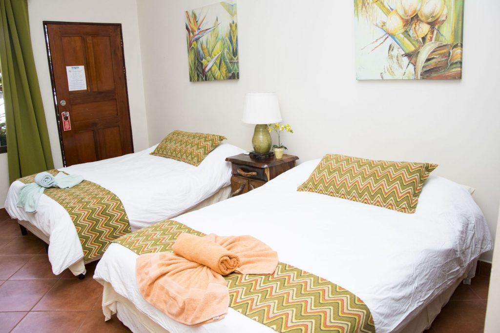 hotel_lasbrisaaresortl-50-1024x683