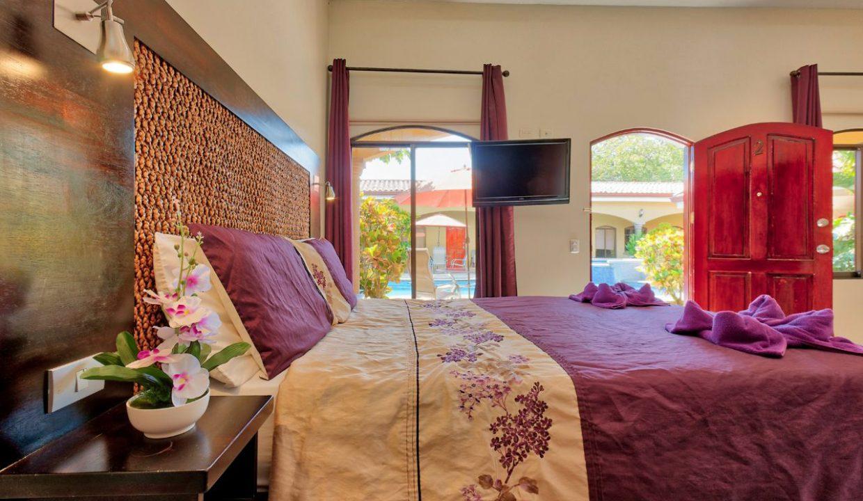 las-brisas-resort-and-villas-rancho-suite-vw-pool