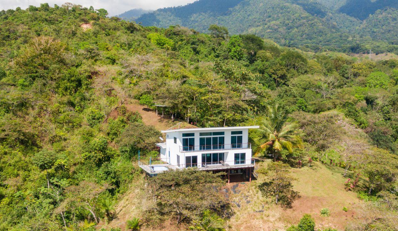 summit house-20