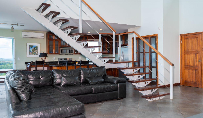 summit house-8