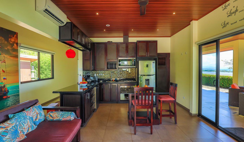 Casa El Cielo 012