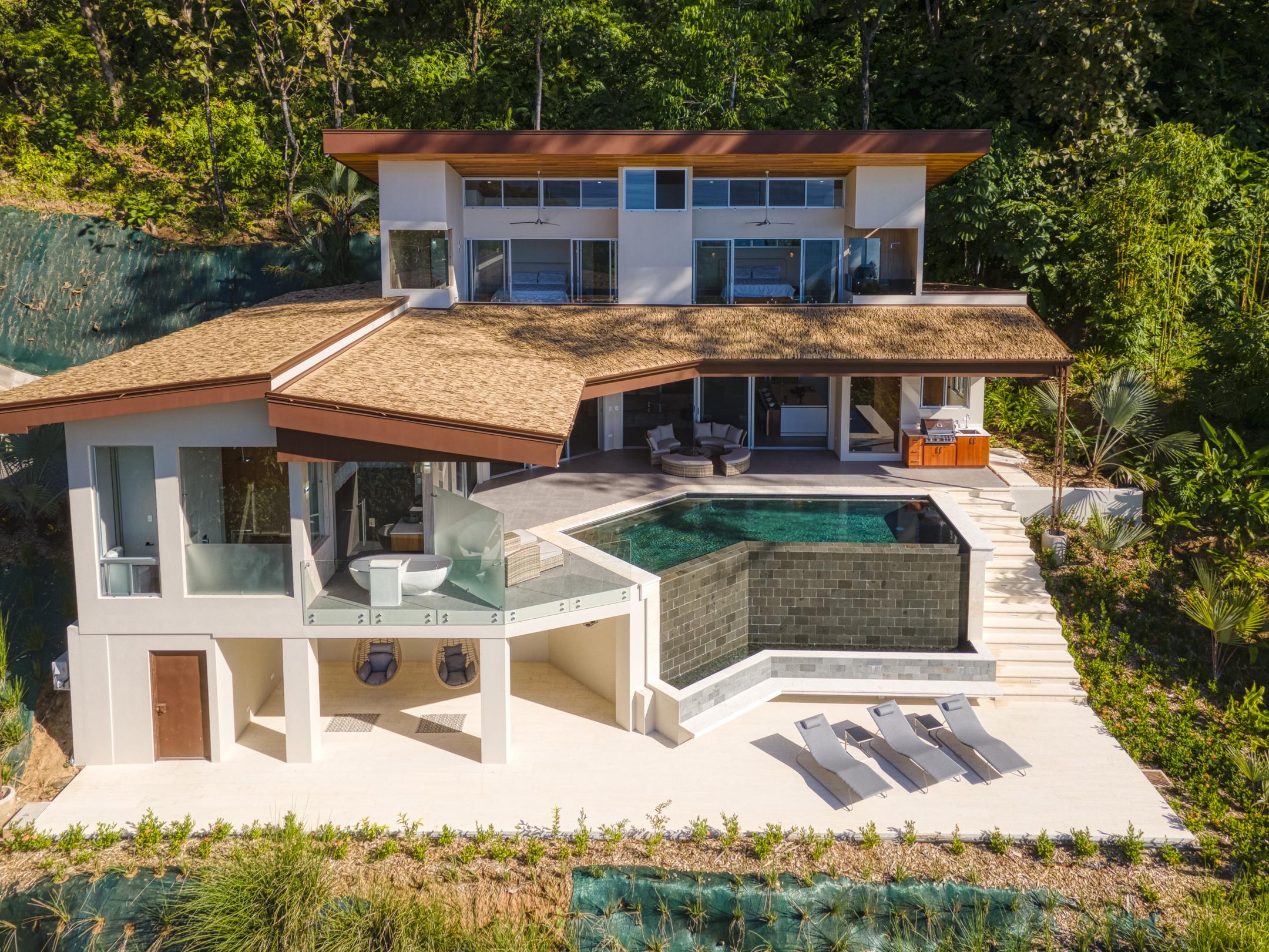 Casa Sulit