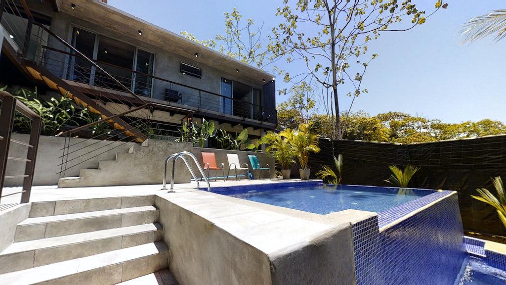 Casa-el-Yurro-04012021_150423