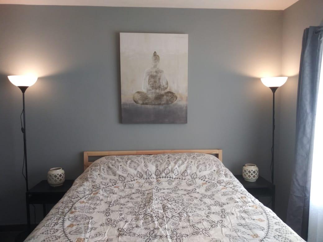 Bedroom_Front