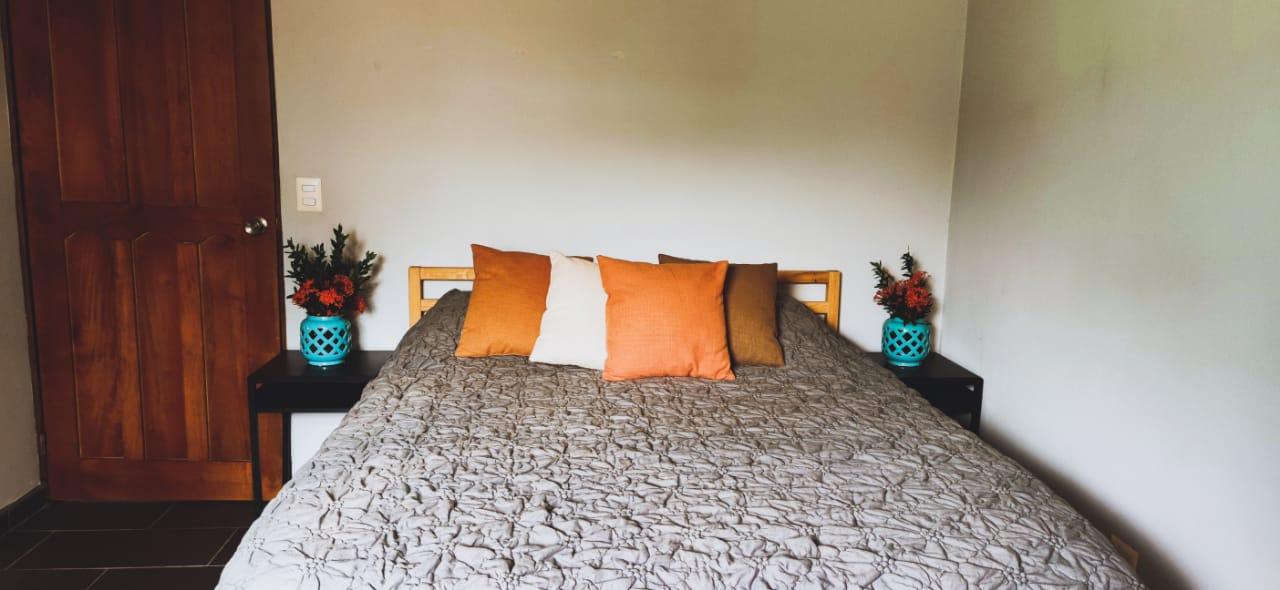 Bedroom_Front2